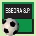 Logo Esedra
